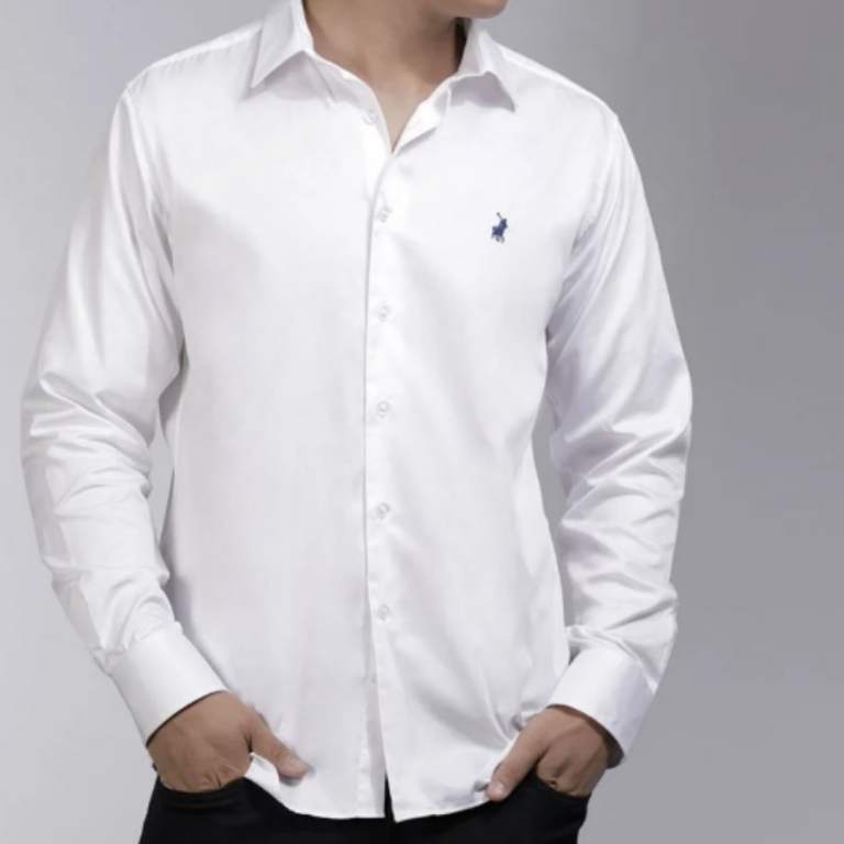 Polo Clothing (5)