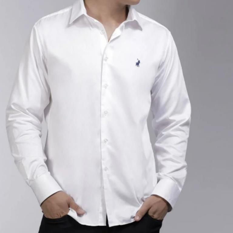 Polo Clothing (5)