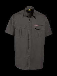 2a-samson-shirt-front-charcoal