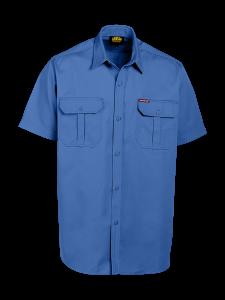 5a-samson-shirt-front-blue