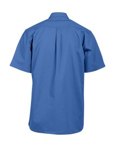 5b-samson-shirt-back-blue