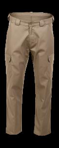 6c-samson-pant-front-khaki