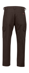 7d-samson-pant-back-choc