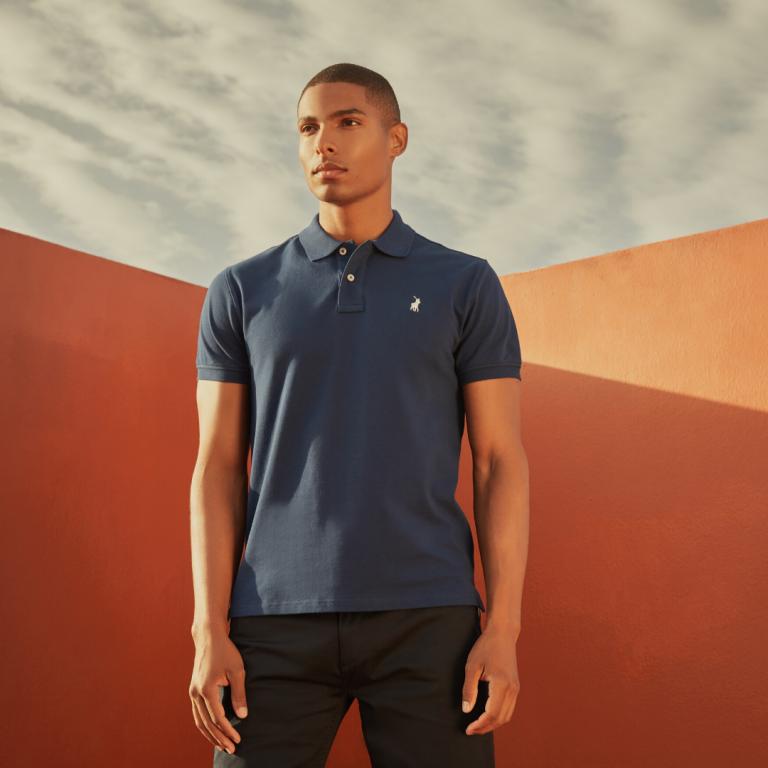Polo Clothing (4)