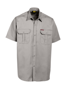 1a-samson-shirt-front-sgrey