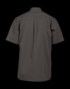 2b-samson-shirt-back-charcoal