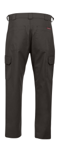 2d-samson-pant-back-charcoal