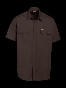 3a-samson-shirt-front-choc
