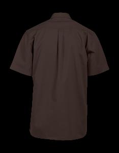 3b-samson-shirt-back-choc