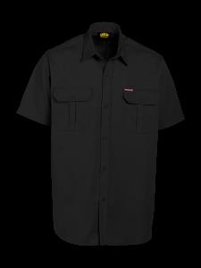 4a-samson-shirt-front-black