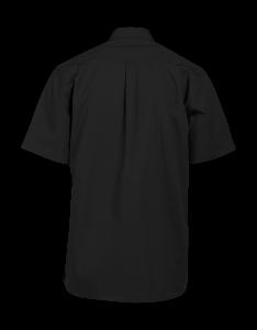 4b-samson-shirt-back-black