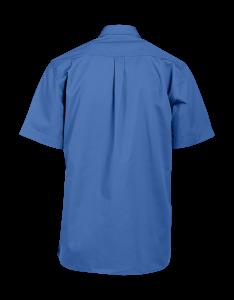 5b-samson-shirt-back-blue