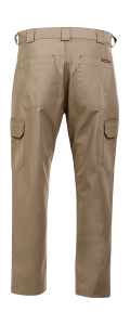 6d-samson-pant-back-khaki