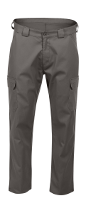 8c-samson-pant-front-taupe