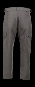 8d-samson-pant-back-taupe